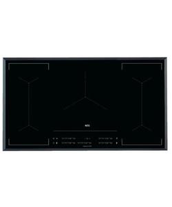 AEG IKE95454FB inbouw kookplaat
