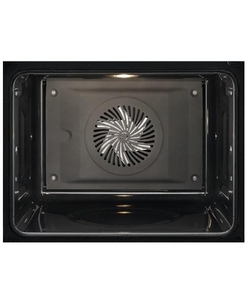 AEG BCE555020M inbouw oven