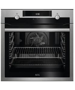 AEG inbouw oven BPE435020M