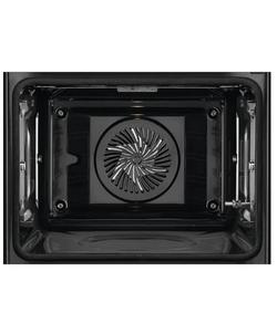 AEG BPE435020M inbouw oven