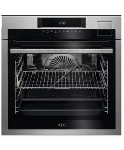 AEG inbouw oven BSE792220M