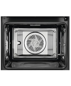 AEG BSE792220M inbouw oven