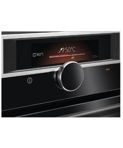 AEG BSE882220M inbouw oven