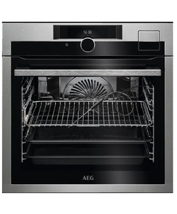AEG BSE892230M inbouw oven