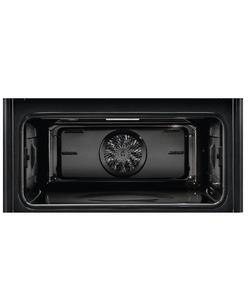 AEG KME565000M inbouw oven
