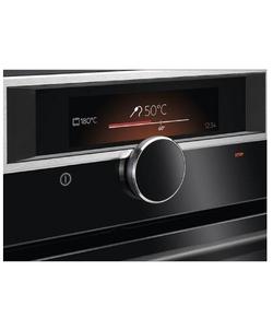 AEG KME861000M inbouw oven