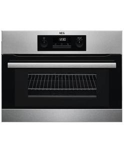 AEG inbouw oven KMS361000M