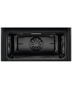 AEG KMS361000M inbouw oven