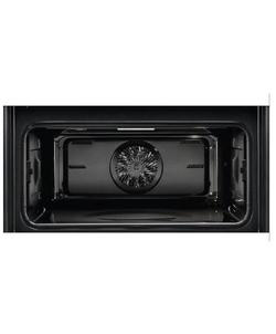 AEG KMS761000M inbouw oven