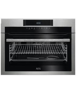 AEG inbouw oven KPE742220M