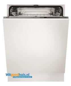 AEG inbouw vaatwasser FSS52615Z