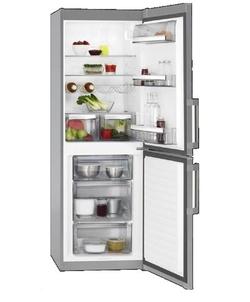 AEG koelkast RCB53121LX