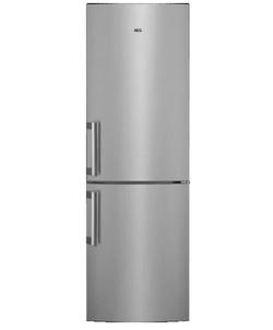 AEG RCB53121LX koelkast