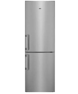 AEG RCB531E1LX koelkast