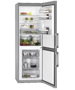 AEG koelkast RCS6343XNX