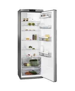 AEG koelkast RKB64021DX
