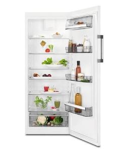 AEG koelkast RKE53211DW
