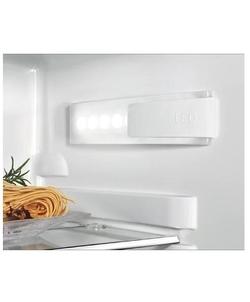 AEG RKE53211DW koelkast