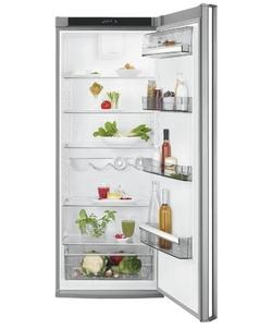 AEG koelkast RKE532F2DX