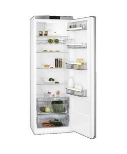 AEG koelkast RKE64021DW
