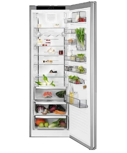 AEG koelkast RKE73924MX