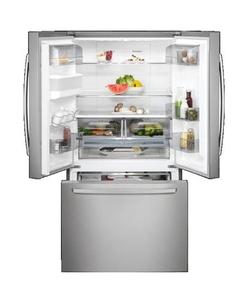 AEG RMB86321NX koelkast
