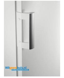AEG RTB51411AW koelkast