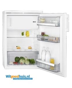 AEG koelkast RTB71421AW