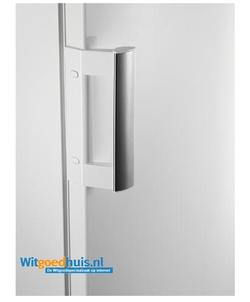 AEG RTB81421AW koelkast
