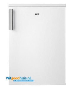 AEG RTB81521AW koelkast