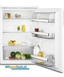 AEG koelkast RTS8142XAW
