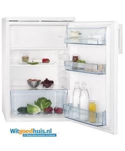 AEG koelkast S51540TSW2