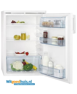AEG koelkast S51600TSW2