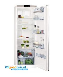AEG koelkast S54000KMW0