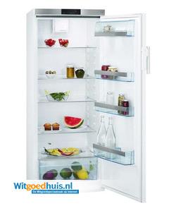 AEG koelkast S63300KDW0