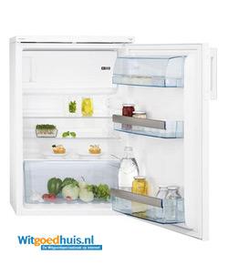 AEG koelkast SANTO 71449 TSW0