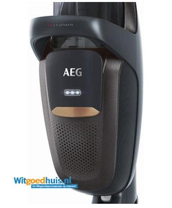 AEG FX9-1-4IG stofzuiger