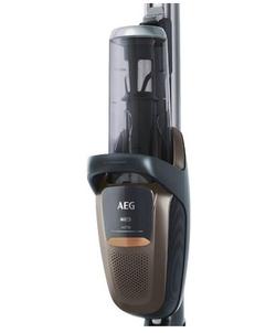 AEG FX9-1-MBM stofzuiger