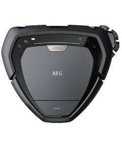 AEG stofzuiger RX9-2-4ANM