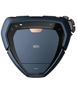 AEG RX9-2-6IBM stofzuiger
