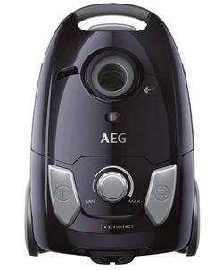 AEG VX4-1-EB stofzuiger