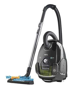 AEG stofzuiger VX7-1-ÖKO