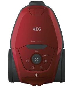 AEG VX82-1-2CR stofzuiger
