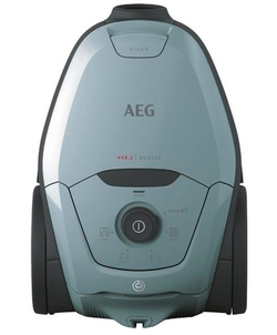 AEG VX82-1-4MB stofzuiger