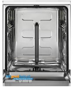 AEG FFB53610ZM vaatwasser