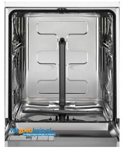 AEG FFB53610ZW vaatwasser