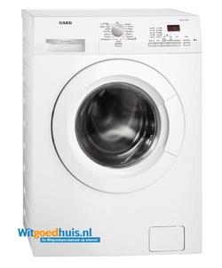 AEG wasmachine L62470NFL