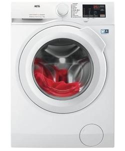 AEG wasmachine L6FB7400