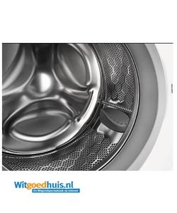 AEG L6FB74KT wasmachine