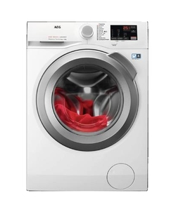 AEG wasmachine L6FB86ECO